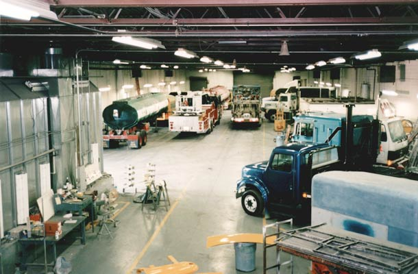 Phoenix Rv together with Shop besides 19537809122 as well Dt73 likewise 5192 Truck Good Picture. on semi truck trucks